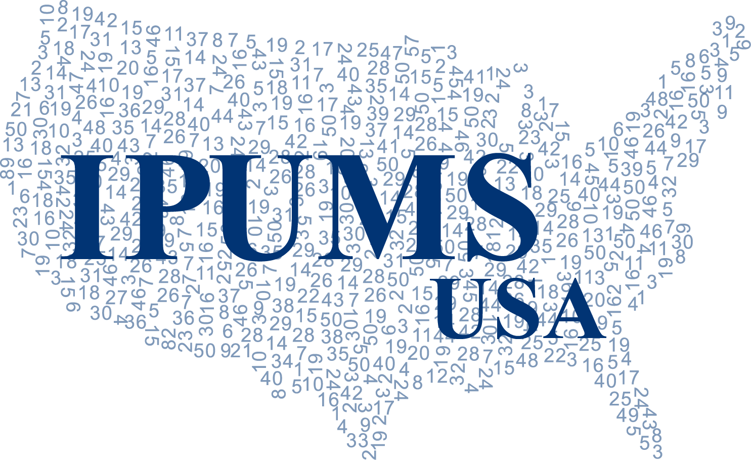 ipums-usa-logo