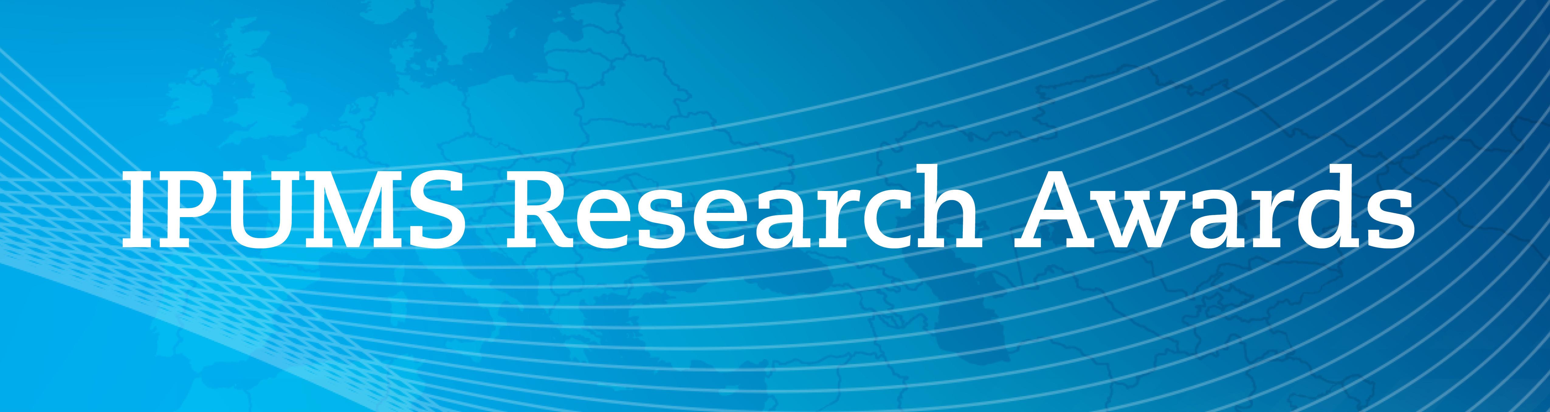 IPUMS_research awards_2015crop