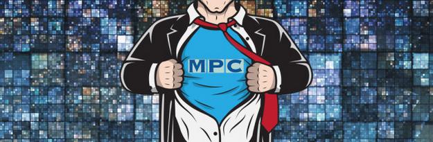 MPCSuperman (1)
