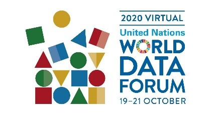 2020 Virtual United Nations World Data Forum